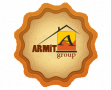 ARMiT group